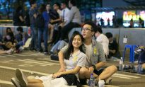 The Messages From Around the World Support Hong Kong Protesters: Read Live Stream Here