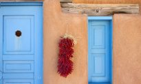10 Top Things to Do in Santa Fe