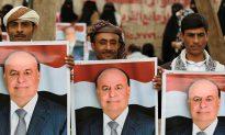 Yemen Rebels Reject Newly Named Prime Minister