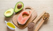 11 Healthy Foods for Your Liver
