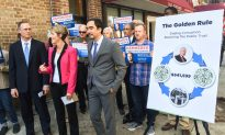 Teachout and Wu Endorse Kemmerer and His 'Golden Rule'