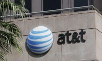 FTC Says AT&T Misled Customers With Unlimited Data