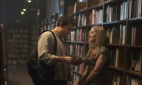 'Gone Girl' a Solid Presence at Box Office