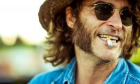 Film Review: 'Inherent Vice'