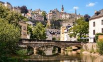 Fun and Free Things to Do in Luxembourg City