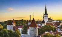 Top 10 Reasons Why Now Is the Perfect Time to Visit Tallinn, Estonia