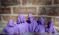 3D-Printed 'Edge Detector' Sorts Sound Waves