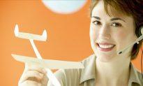 The Consummate Traveler: The Unpredictable World of Airfares