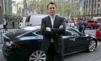In Q4 Report, Tesla Says It Is Still Upbeat About China Market