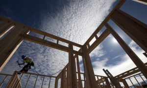 California Has Jobs but Needs More Skilled Workers