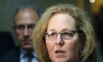 New York Teachers Sue Over Test Confidentiality
