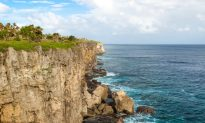 Top Tourist Attractions in Tonga