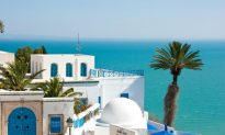 Top Tourist Attractions in Tunisia