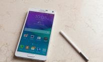 Samsung Galaxy Note 4: True iPhone 6 Competitor or Just Another Boring Smartphone?