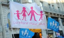 French Gov't Affirms Its Prohibition of Gestational Surrogacy