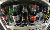 Sugar Consumption in Adolescence Linked With Memory Problems