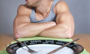 What the Science Says About Intermittent Fasting