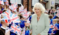 Prince Charles Wife Camilla Parker-Bowles Will Become Queen, Former Royal Press Secretary Predicts