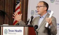 Ebola in Texas: How Did Dallas Healthcare Worker Catch Ebola?