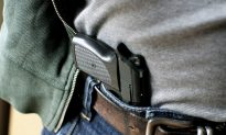 Concealed Weapons in the Streets: Should Handgun Owners Be Allowed to Carry Guns in Public?