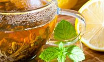 Herbal Teas That Boosts Your Immune System