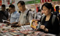 Books of Over 30 Outspoken Writers Banned in China, Netizens Say