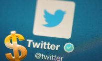 Transfer Money With Just One Tweet …In France