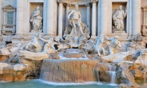 What to See in 2 Days in Rome, Italy (Day 2)