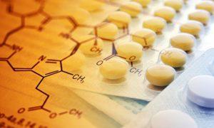 The Daily Show with Jon Stewart: The Pharmaceutical Drug Epidemic