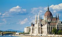 The Dos and Don'ts of Budapest