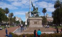 Fun & Free Things to Do in Buenos Aires, Argentina