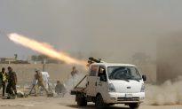 Iraqi Shiite Militias Killing Sunnis, Says Amnesty International