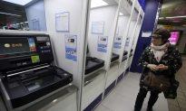 South Korean Gov't' Data Breaches Force ID Overhaul