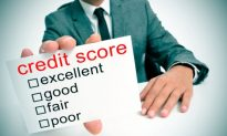 Understanding Your FICO Credit Score