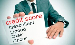 Understanding Your FICO Credit Score