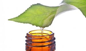 How to Use Essential Oils Properly and Conditions They Can Remedy