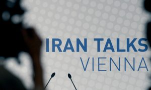 What's at Stake in Iran Nuclear Talks?