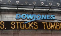 For Varying Groups, Stock Markets Frenzy May Help or Hurt