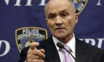 US Panel Hears Appeal on NY Stop-and-Frisk Case