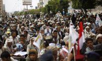 Al-Qaeda, Shiite Rebels Clash in Yemen