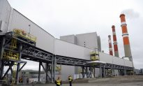 SaskPower's Carbon Capture Megaproject: Canada's Energy Saviour or Lipstick on a Pig?