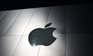 New Malware Attacks Both OS X and iPhones