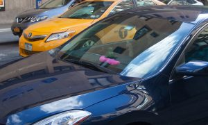 Proposed Driver Accountability Rules Put Drivers Up in Arms