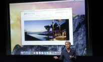 Why Are Apples' Macs Selling so Well in the Post-PC Era?