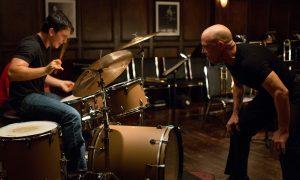 Film Review: 'Whiplash'