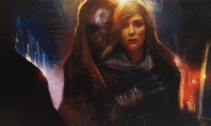 Star Wars Episode 7 Plot Rumors: Dark Knight Actor in Episode VII Teased as Obi-Wan Spinoff Trilogy Rumored