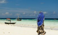 Top 10 Things to Do in Zanzibar
