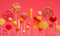 Find out Everything That You Should Know About Android 5.0 Lollipop