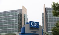 CDC Labs Handling Bioterror Pathogens Like Anthrax and Ebola Were Secretly Sanctioned for Safety Violations