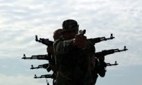 Iraq Executed 60 People This Year, Says UN